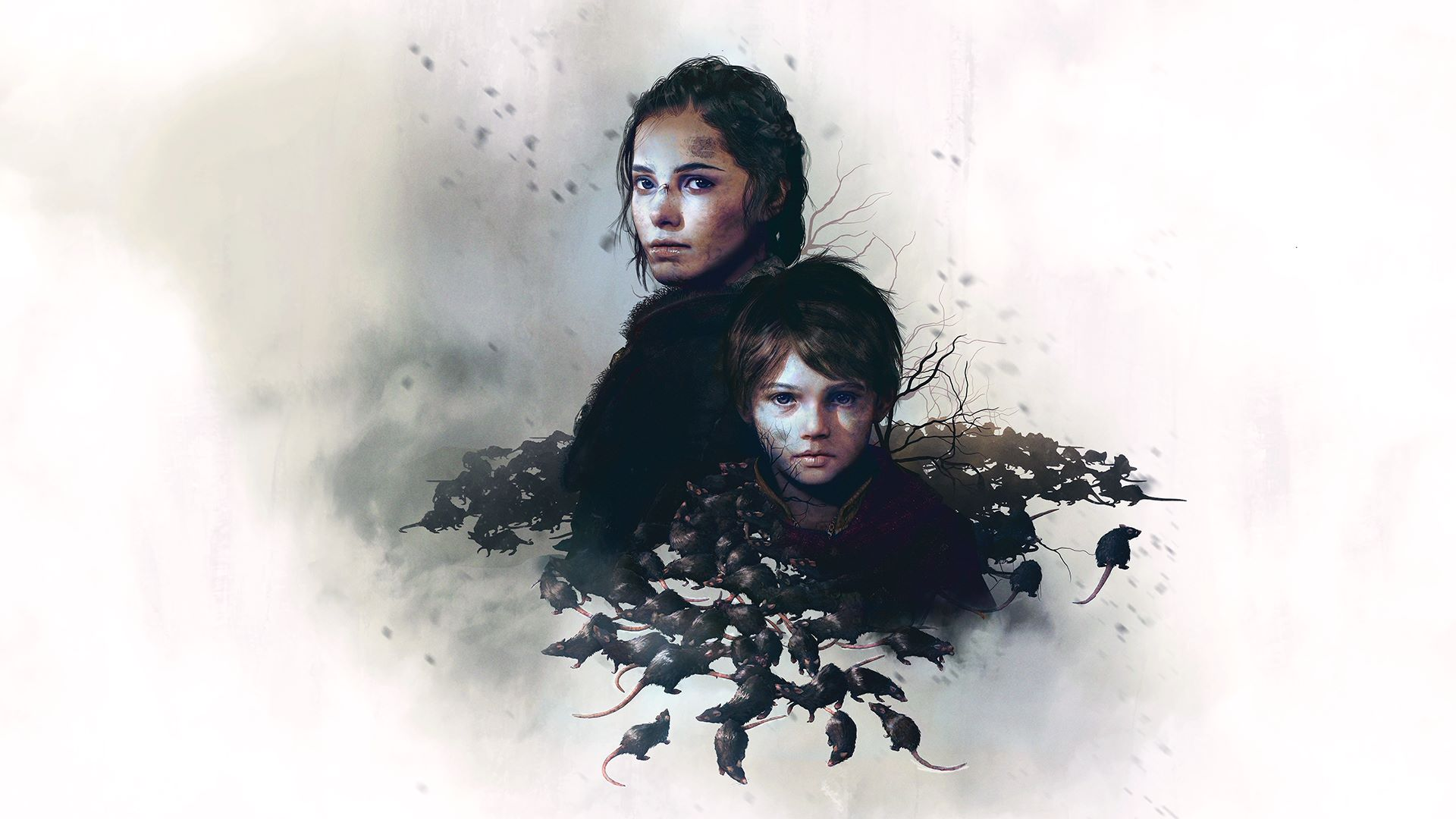 A Plague Tale: Innocence излезе и положителните отзиви за нея