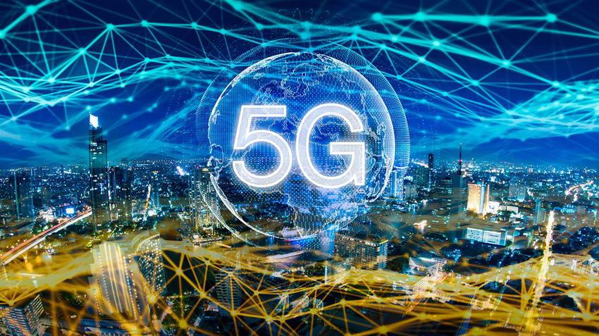 Снимка: Не бързайте с покупката на 5G телефон