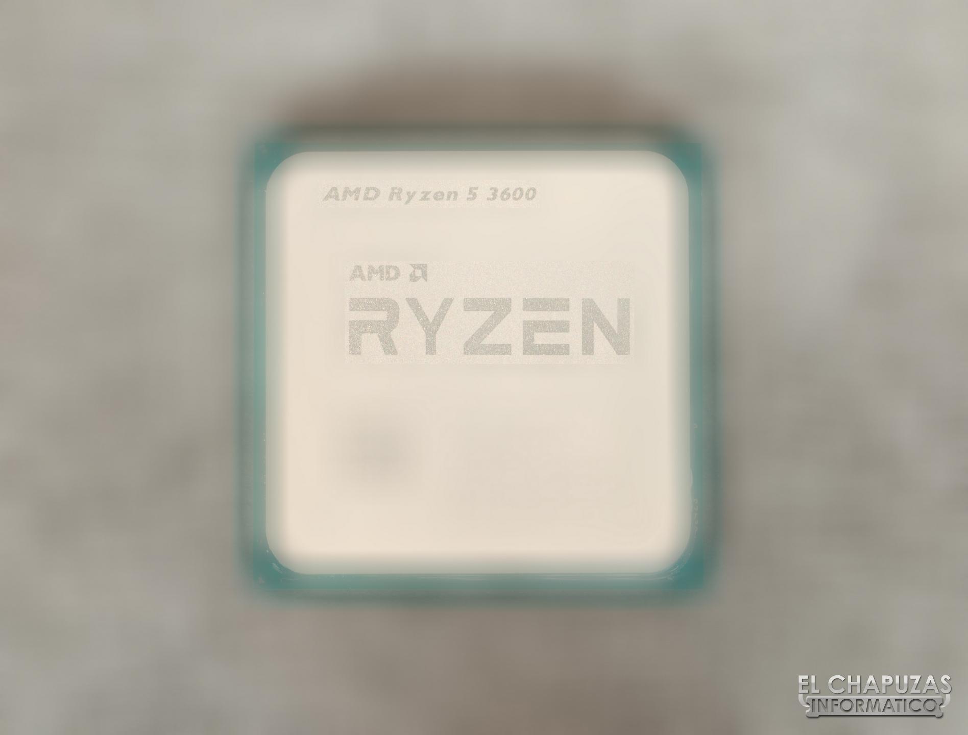 До началото на продажбите на първите 7 nm процесори AMD