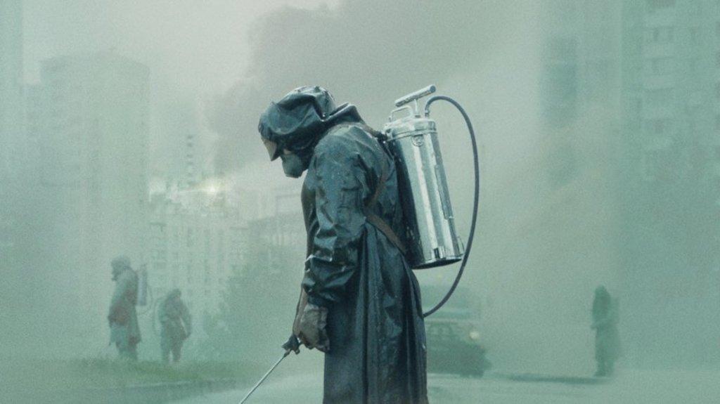 Да сравним Чернобил, Фукушима и Три Майл Алънд