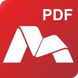 Снимка: Master PDF Editor 5.4.20