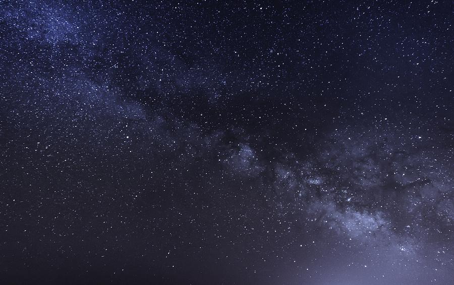 Открита е планета, откъдето лесно можем да бъдем забелязани