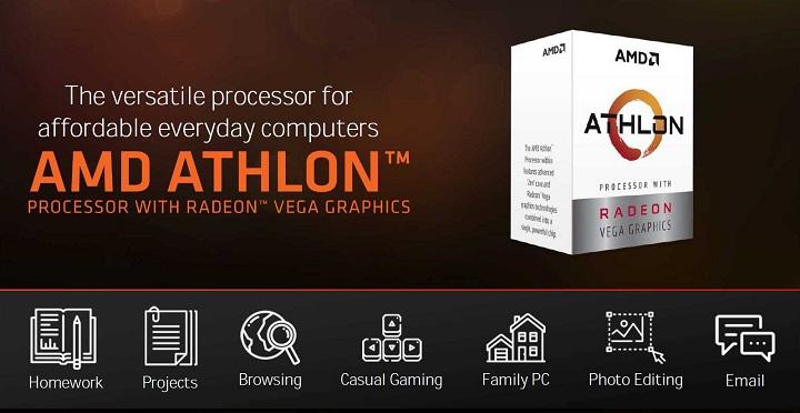 Десктоп процесорите APU Ryzen 3000 още не се продават в