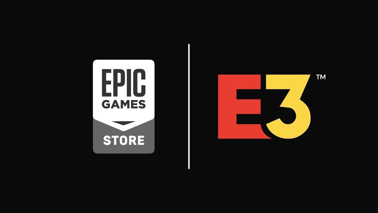 Epic Games Store предизвика сериозно раздвижване на пазара на дигитална