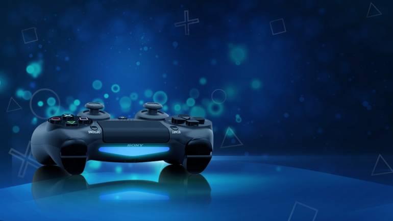 Информация за появата на следващото поколение PlayStation конзоли започна да