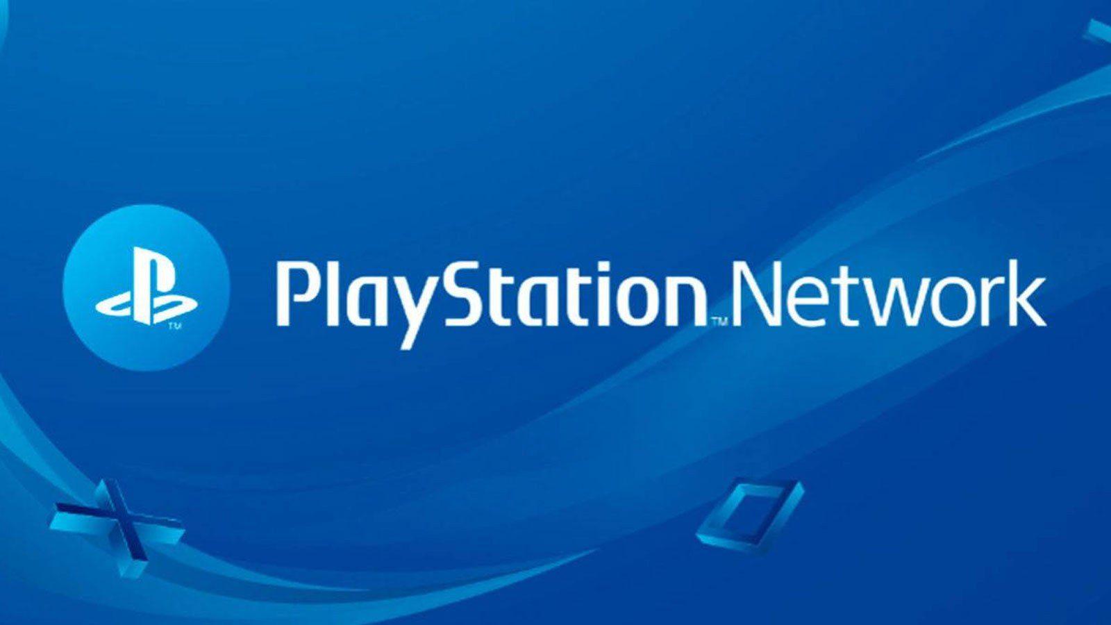 PlayStation фенове изляха вълна от гняв срещу Sony вчера вечерта,
