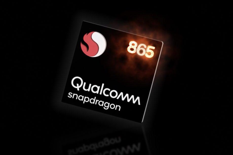 Най-добрите процесори на Qualcomm – Snapdragon 855 – вече се