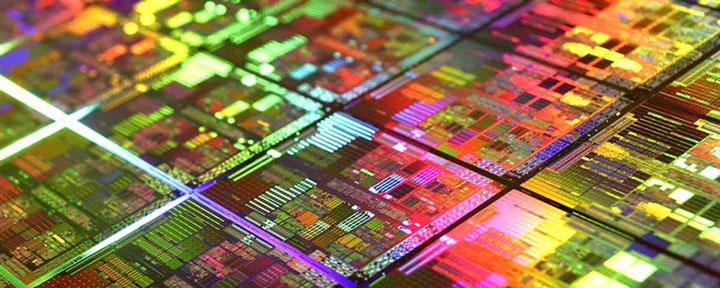 Към днешен ден компанията Taiwan Semiconductor Manufacturing Company предлага на