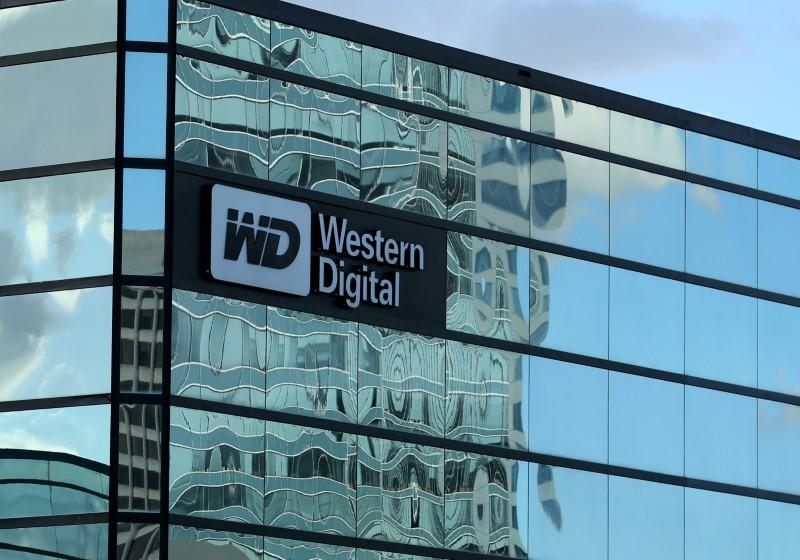 Western Digital обяви кога очаква да пусне на пазара първите