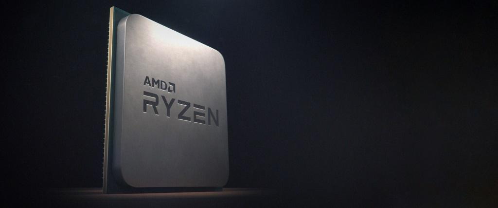 Процесорите AMD Ryzen завземат азиатския пазар, Intel повече не е лидер