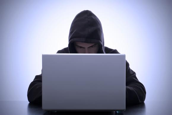 Израелска компания, доставяща шпионски софтуер иска да е в авангарда в борбата с COVID-19