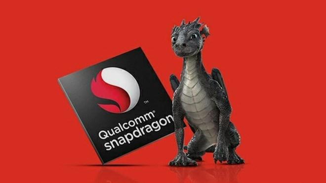 Снимка: Със Snapdragon 215 Qualcomm възнамерява да направи и най-евтините телефони 64-битови