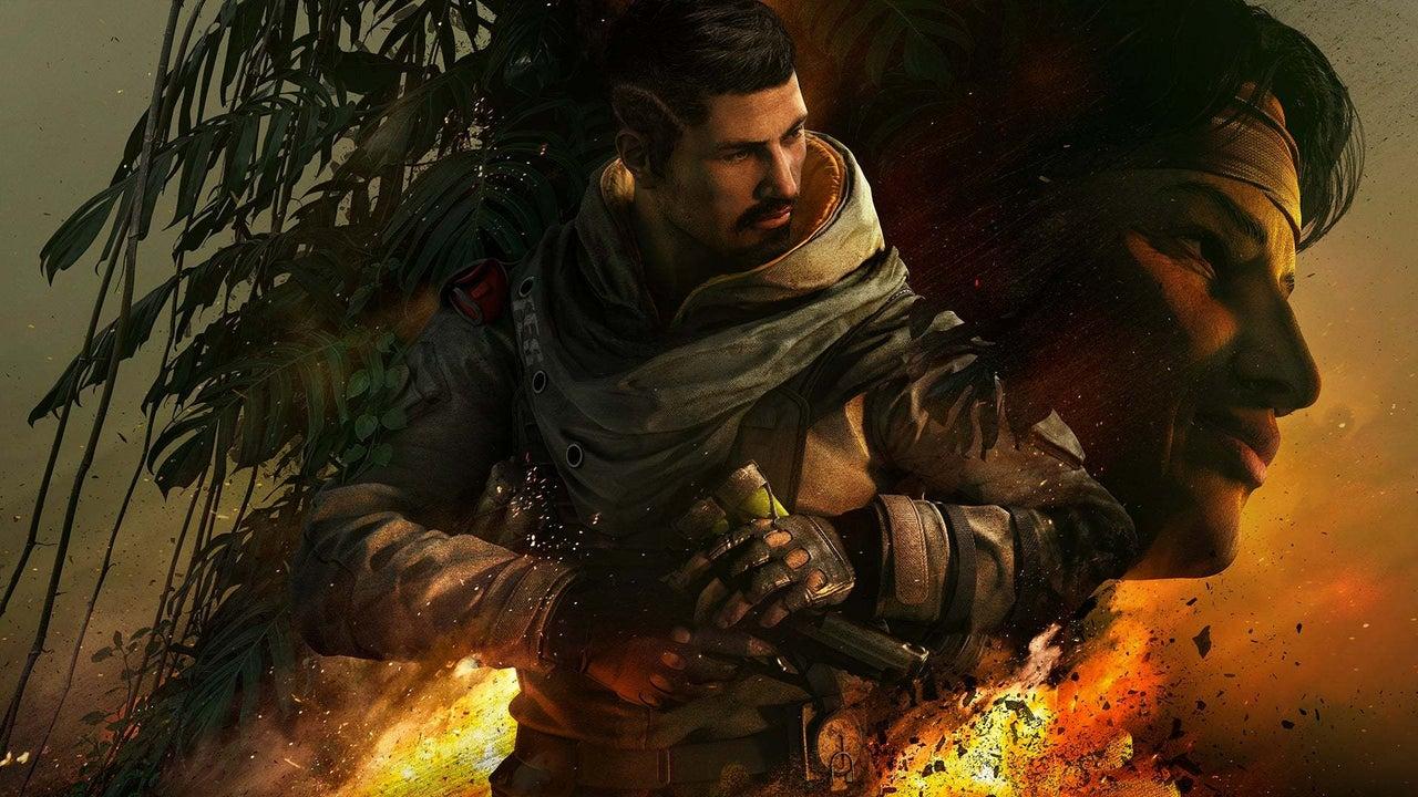 Rainbow Six Siege ще премине през големи промени в геймплея за новия ѝ сезон