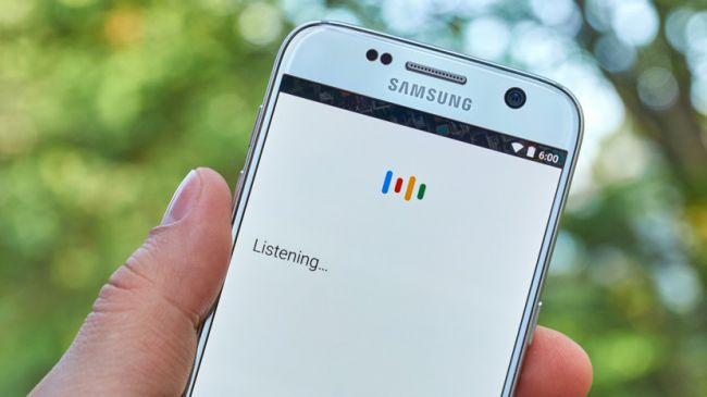 Сериозен бъг в Google Assistant засяга устройствата с Android