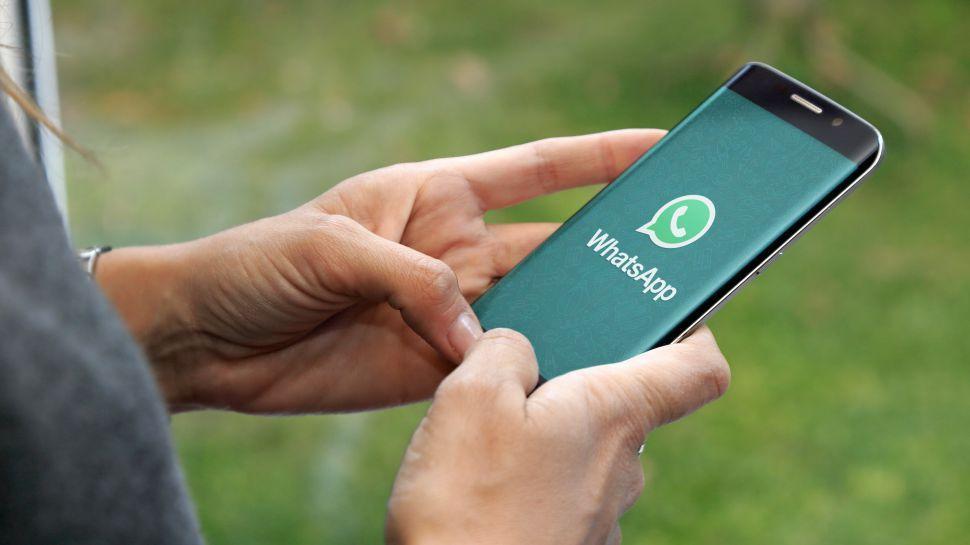 Ако не сте актуализирали WhatsApp на телефона си наскоро, то