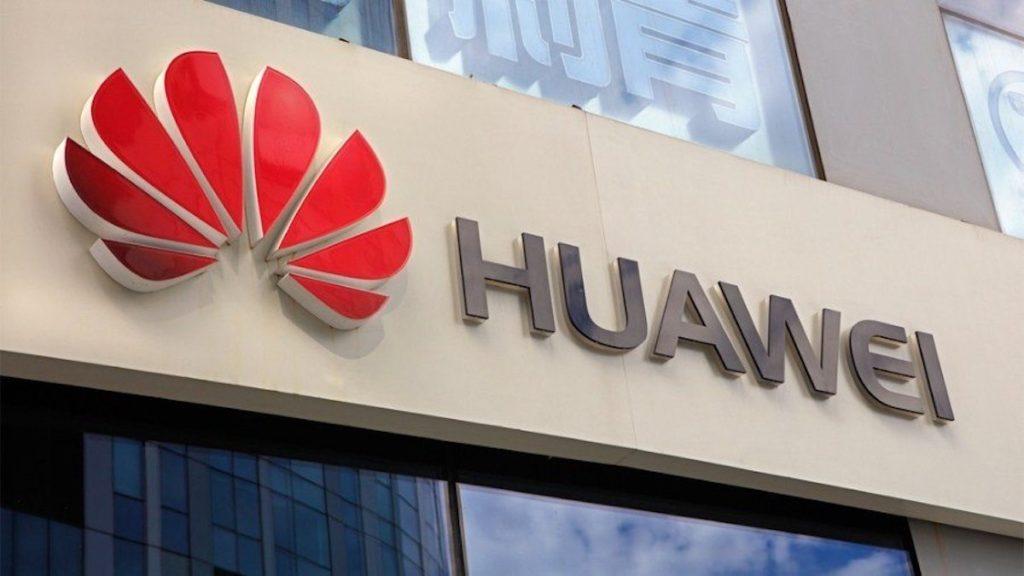 Foxconn получи от Huawei поръчка за производството на 50 милиона 5G смартфона