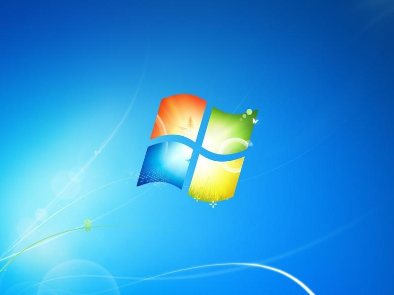 Все още е възможно безплатното обновяване от Windows 7 към Windows 10 - kaldata.com