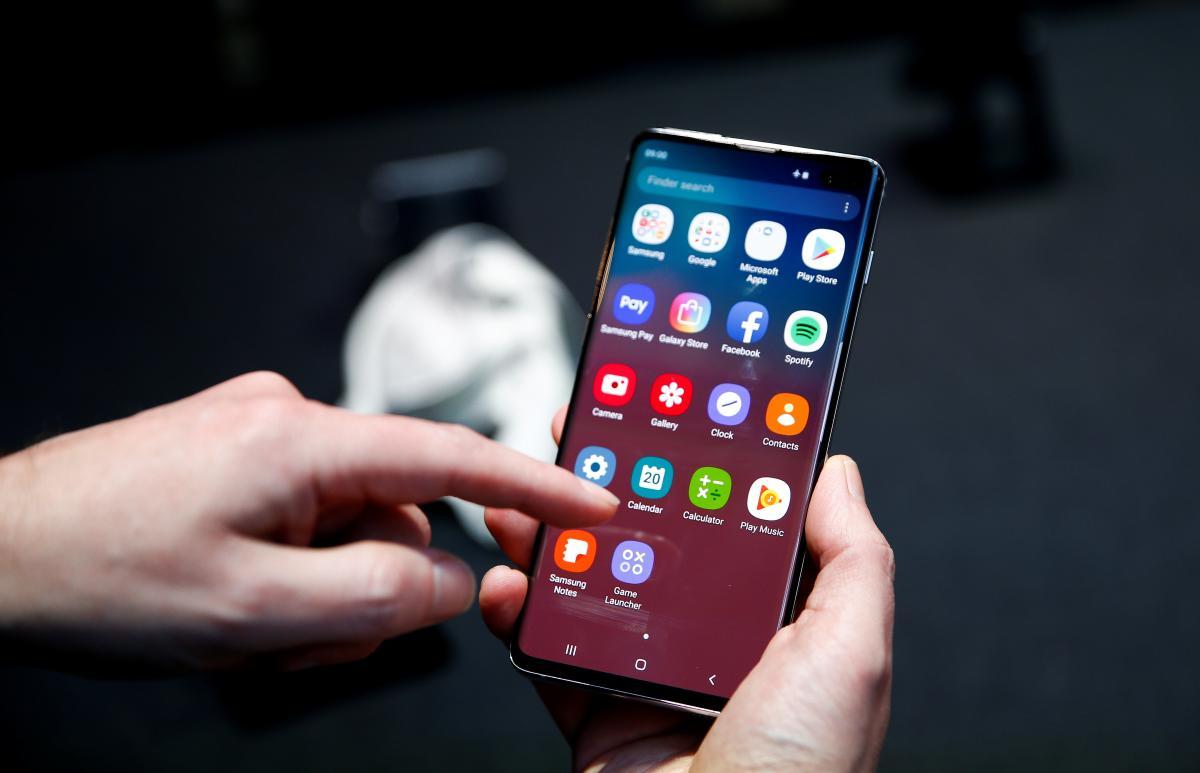 Уеб порталът XDA-Developers съобщи, че компанията Samsung разработва услугата Quick