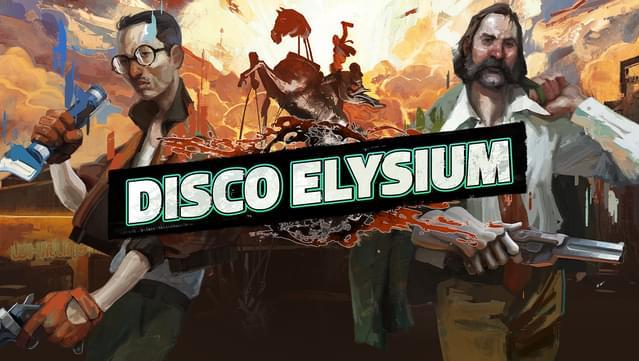 Disco Elysium се превърна в една от най-дискутираните видеоигри на