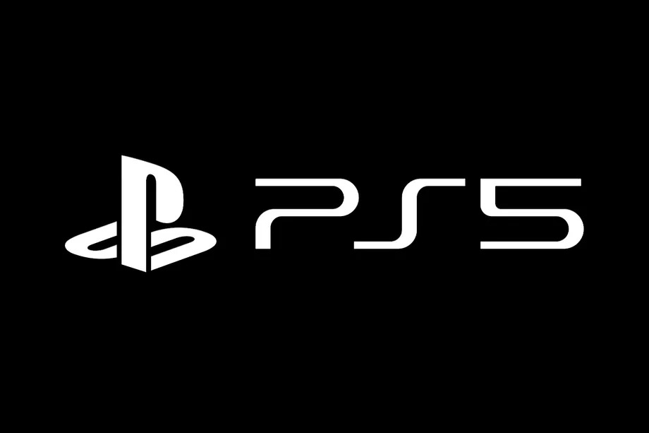 """Мениджър в Epic нарече PS5 """"шедьовър"""""""