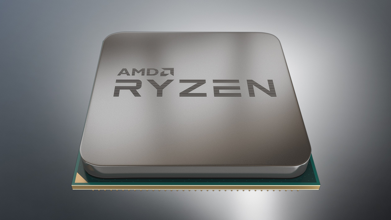 AMD подготвя за пазара обновените процесори Ryzen от 3-то поколение Matisse Refresh: Ryzen 7 3850X и Ryzen 7 3750X