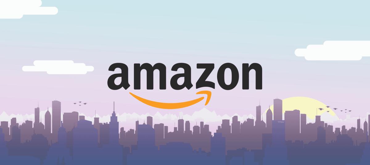 Активисти настояват за по-голяма отговорност на Amazon