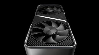 nvidia-geforce-rtx-3070-photo-002