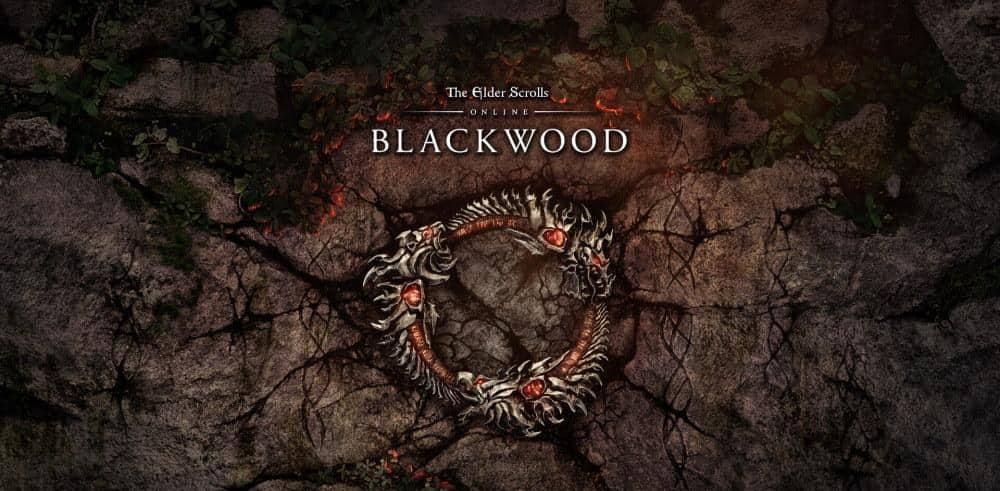 Elder Scrolls Online: Gates of Oblivion стартира през юни