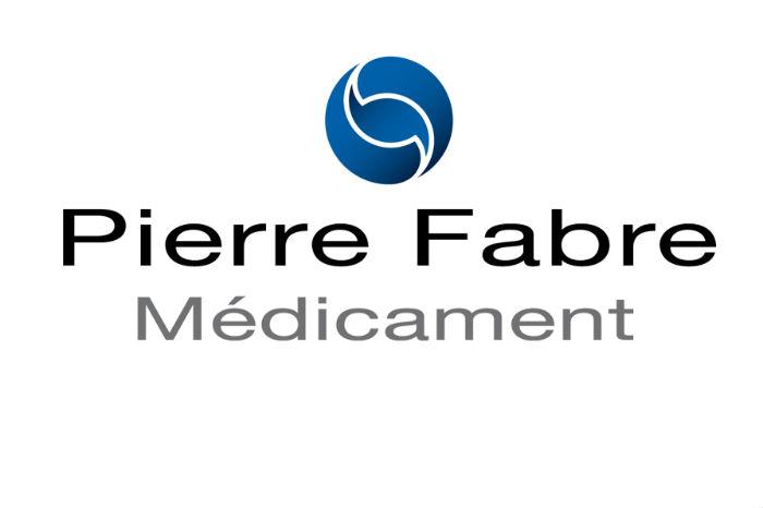 Една от водещите козметични компании в света – френската Pierre
