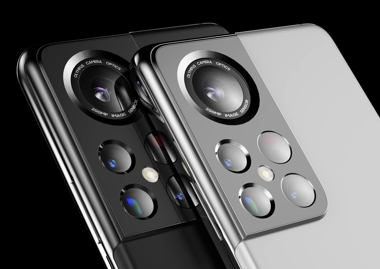 Теч за Samsung Galaxy S22 показва нещо притеснително за батериите на Plus и  Ultra вариантите - kaldata.com