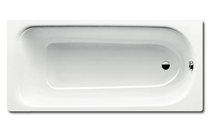 KALDEWEI Baths Advantage SANIFORM PLUS