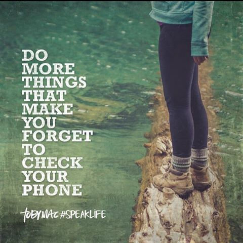 check phone