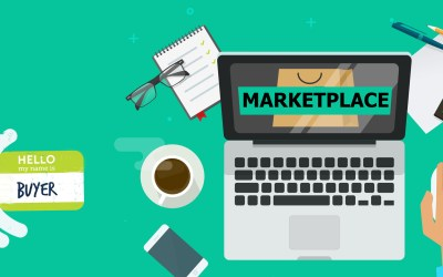 ¿Qué son los MarketPlaces y cómo sacar el máximo partido de ellos?