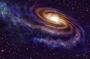 Sidereus-Galaxy