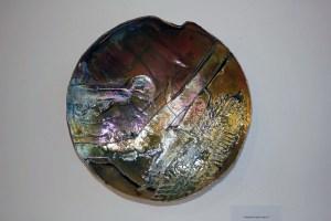 Uranium Copper Lustre 2