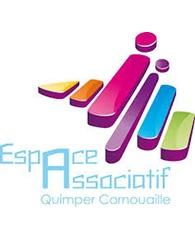 Espace Associatif Quimper