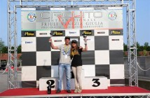 Rally_Italia_Talent_PODIO UNDER 35