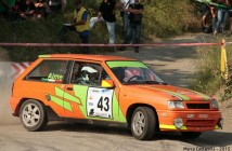 Valsusa_Rally Team_Rossi-Aime_IMG_5466 copia