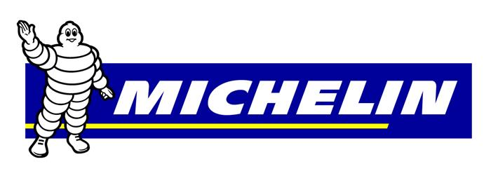 michelin corporate (Custom)