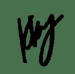KK Signature