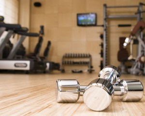 What's Best for Weight Loss: Cardio or Strength?