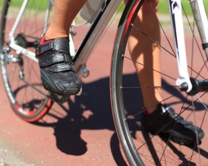How Often Should You Replace Cycling Shoes?
