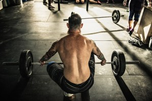 10 Signs You Need a New Gym