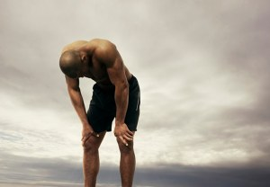 3 Ways to Bust Through Any Weight-Loss Plateau