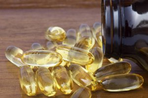 4 Ways to Keep Your Vitamin D Levels Up This Winter