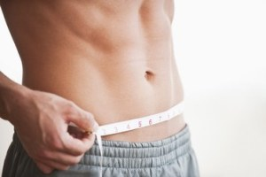 The 5 Best Ways to (Finally) Lose That Gut