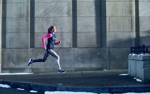 Debunking the Myth of Fasted Cardio