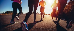Are You Doing Too Much Cardio?