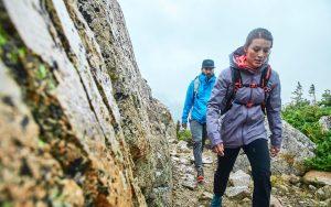 3 Ways to Lose More Weight Walking