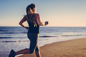 Why Cardio Is NOT The Best Way To Lose Weight